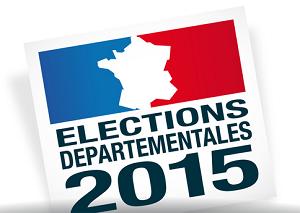 Elections-departementales-2015-v3