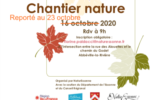 chantier_nature_report3
