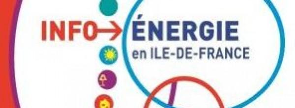 Espace Info-Energie Essonne