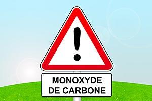 monoxyde-de-carbone2