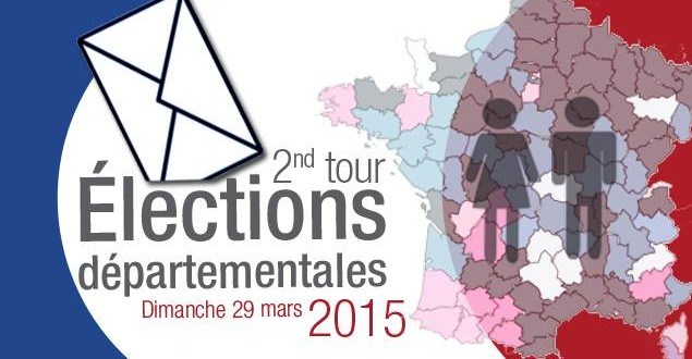 departementales2ndtour-page-2