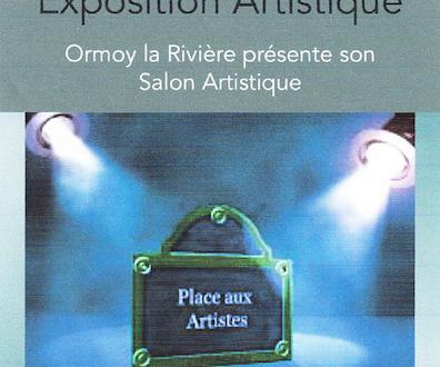 miniature_ormoy