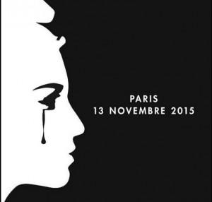 paris-novembre-2013-dessin
