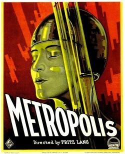 metropolis-110925-250-400
