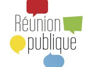 carton-invitation-vrai-jpeg-300x220