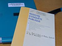 DOSSIER-REGISTRE-EP-RWEB