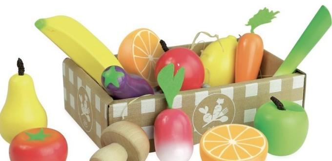 vil-8103-jour-de-marche-fruits-et-legumes