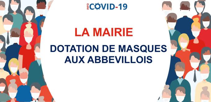 la-mairie-offre-un-masque-reutilisable-site