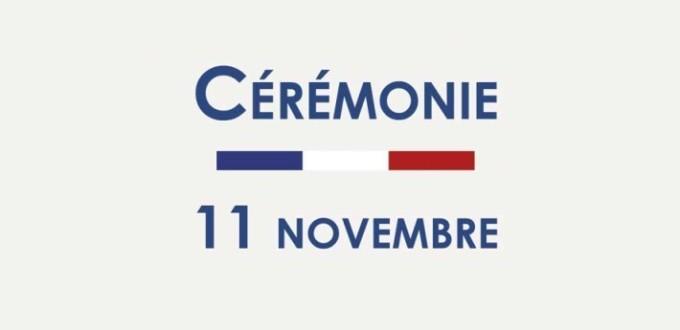 ceremonie-11novembre-710x375-1