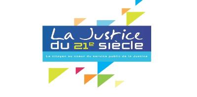 logo_SAUJ